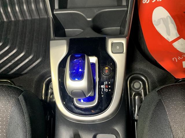 Fパッケージ 4WD スマートキー ABS(19枚目)