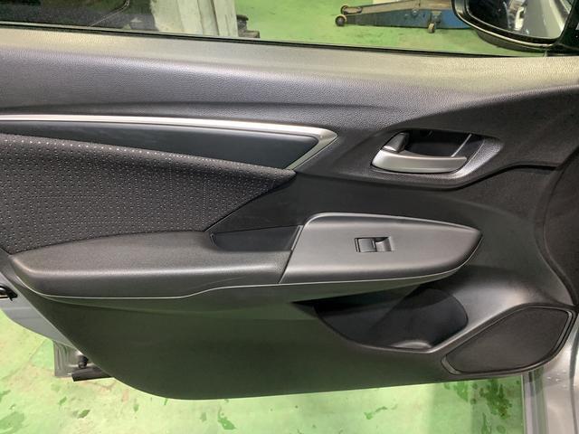 Fパッケージ 4WD スマートキー ABS(27枚目)
