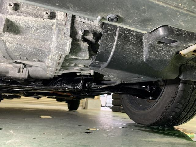 Fパッケージ 4WD スマートキー ABS(32枚目)