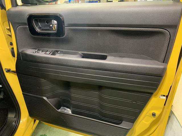 ファン・ホンダセンシング 4WD スマートキー LEDヘッドランプ スマートキー ナビ装着スペシャルパッケージ(12枚目)