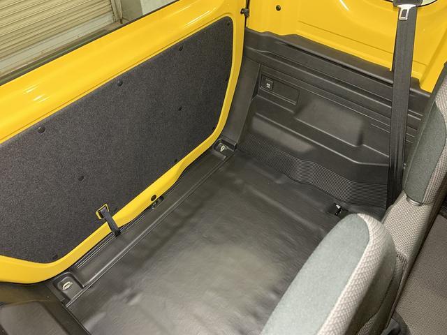 ファン・ホンダセンシング 4WD スマートキー LEDヘッドランプ スマートキー ナビ装着スペシャルパッケージ(24枚目)