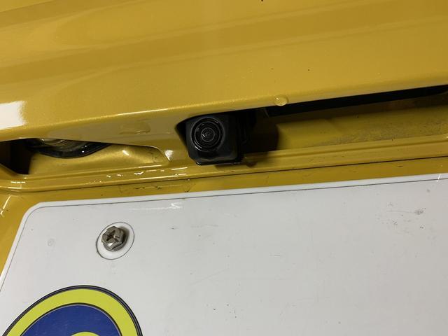 ファン・ホンダセンシング 4WD スマートキー LEDヘッドランプ スマートキー ナビ装着スペシャルパッケージ(25枚目)