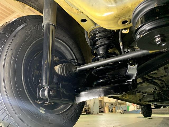 ファン・ホンダセンシング 4WD スマートキー LEDヘッドランプ スマートキー ナビ装着スペシャルパッケージ(47枚目)