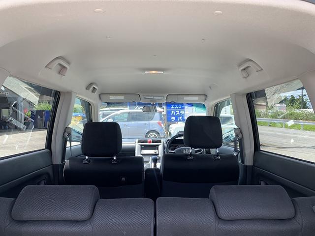 W 4WD スマートキー HID 新品タイヤ(16枚目)