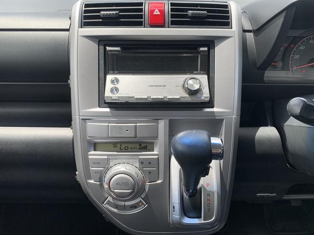 W 4WD スマートキー HID 新品タイヤ(21枚目)