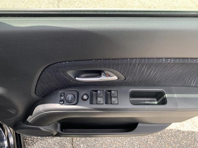 W 4WD スマートキー HID 新品タイヤ(26枚目)