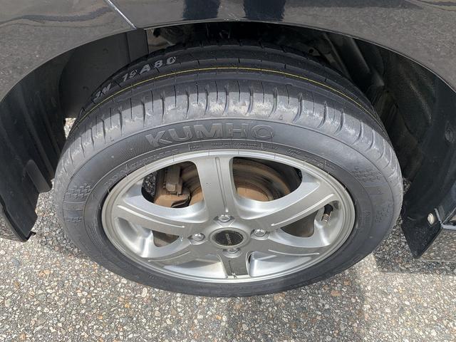 W 4WD スマートキー HID 新品タイヤ(31枚目)