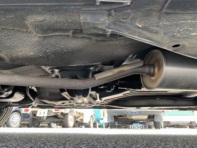 W 4WD スマートキー HID 新品タイヤ(38枚目)