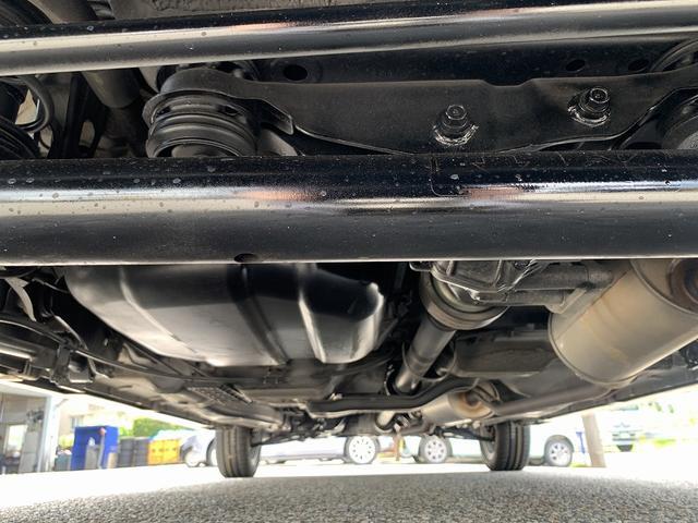 W 4WD スマートキー HID 新品タイヤ(40枚目)