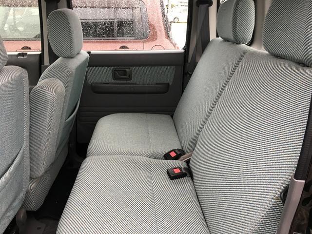 スズキ ワゴンR コラム キーレス 4WD