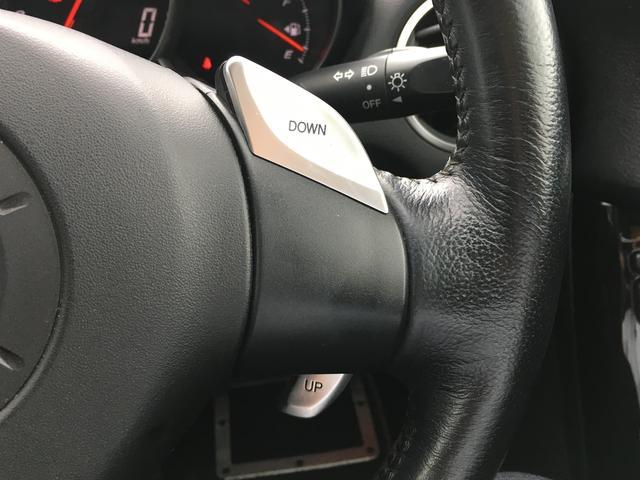 マツダ RX-8 ベースグレード CD MD ETC キーレス アルミ