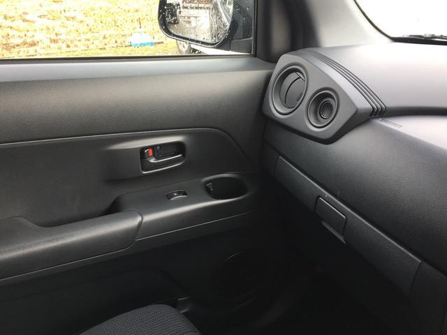 トヨタ bB Z Lパッケージ スマートキー アルミ