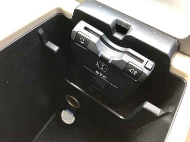 トヨタ プリウス Gツーリングセレクション ナビ TV バックカメラ
