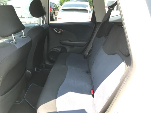ホンダ フィット G  CD コンパクトカー エアコン