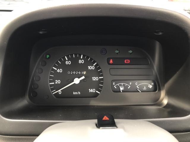 スズキ アルト ビーム 軽自動車 AT エアコン 4名乗り パワステ