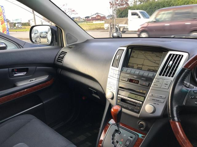350G プレミアムLパッケージ TVナビ 4WD Bカメラ(10枚目)