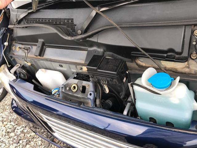 4WD AC MT 軽バン スライドドア(19枚目)