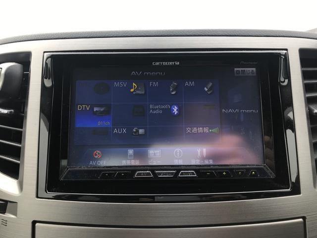 2.5iアイサイト AWD ナビTV バックカメラ ETC(14枚目)