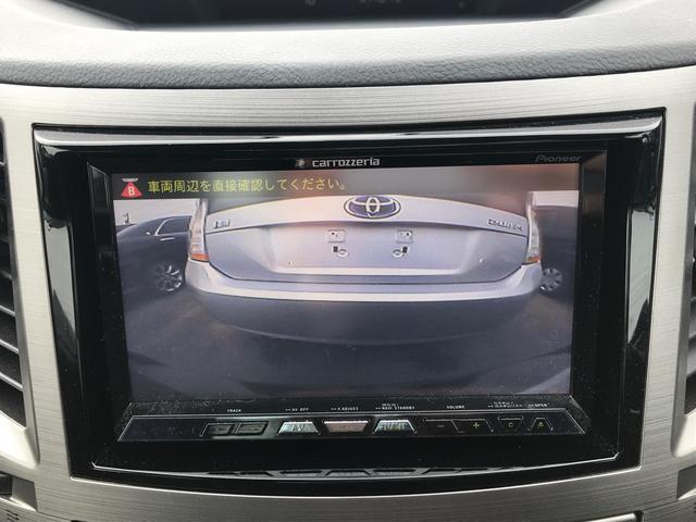 2.5iアイサイト AWD ナビTV バックカメラ ETC(15枚目)
