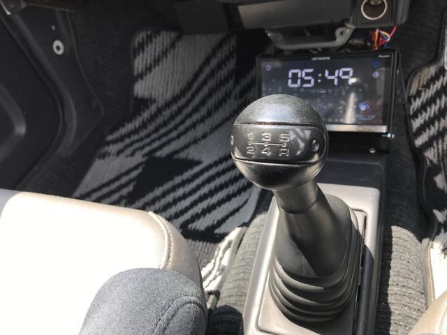 「スズキ」「アルトワークス」「軽自動車」「富山県」の中古車10