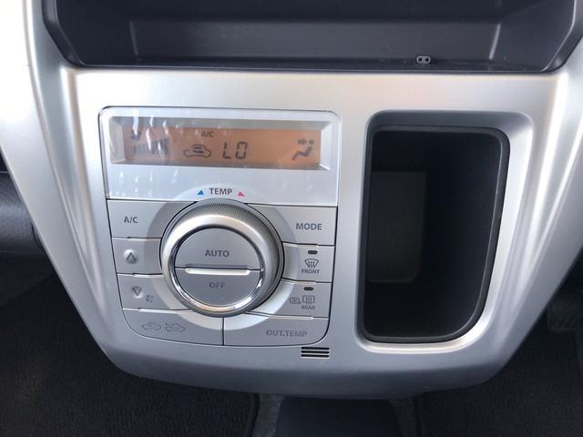 G 4WD 5速MT アイドリングストップ シートヒーター(10枚目)