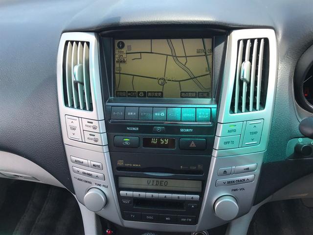 350G ナビ バックカメラ ETC キーレス アルミ(10枚目)