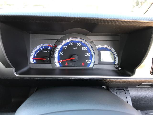 W 4WD CD スマートキー アルミ AC PS PW(8枚目)