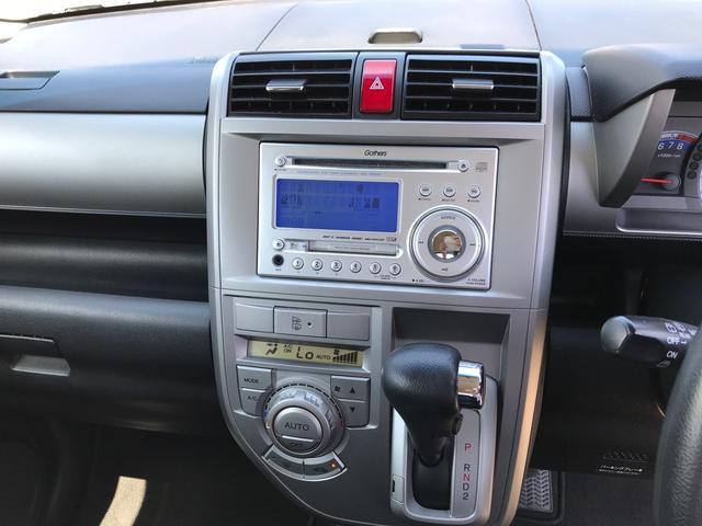 W 4WD CD スマートキー アルミ AC PS PW(10枚目)