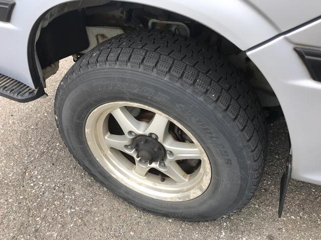 「トヨタ」「ハイエース」「その他」「富山県」の中古車18