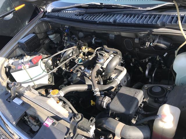 カスタムL 軽自動車 4WD ブラックメタリック AT AC(16枚目)