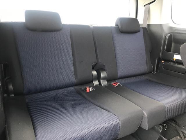 「ホンダ」「ステップワゴン」「ミニバン・ワンボックス」「富山県」の中古車13