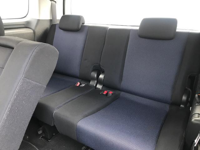 「ホンダ」「ステップワゴン」「ミニバン・ワンボックス」「富山県」の中古車17