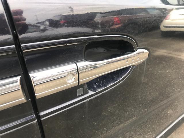「ホンダ」「ステップワゴン」「ミニバン・ワンボックス」「富山県」の中古車21