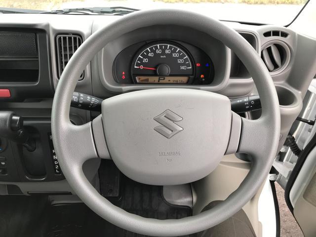 「スズキ」「エブリイ」「コンパクトカー」「富山県」の中古車6