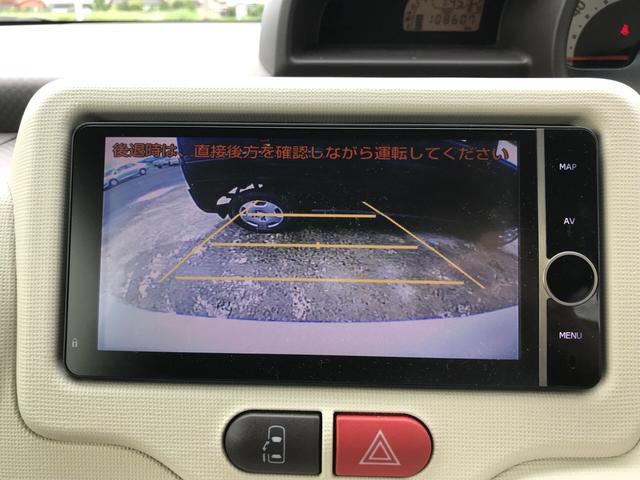 「トヨタ」「スペイド」「ミニバン・ワンボックス」「富山県」の中古車10