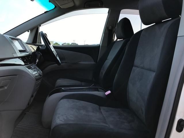 「トヨタ」「エスティマ」「ミニバン・ワンボックス」「富山県」の中古車16