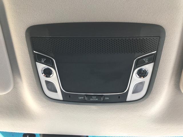 ハイブリッドX Bカメ ナビTV スマートキ- クルコン ETC車載器(15枚目)