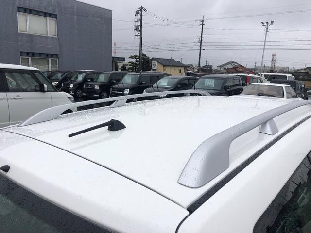 「トヨタ」「カローラフィールダー」「ステーションワゴン」「富山県」の中古車5