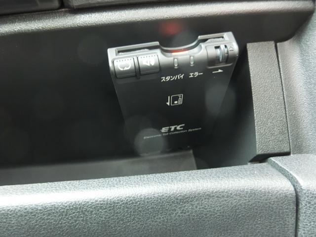 日産 マーチ X メモリーナビ インテリキー 2年間走行無制限保証