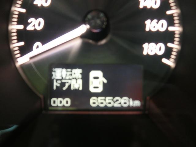 レクサス GS GS450h バージョンI 2年間走行無制限保証
