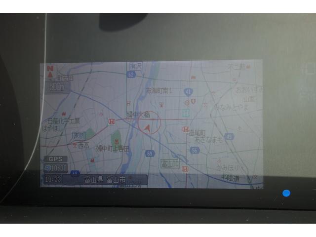 S HDDナビスペシャルパッケージ 2年間走行無制限保証(9枚目)