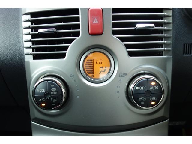 ダイハツ ビーゴ CXリミテッド 4WD 2年間走行無制限保証