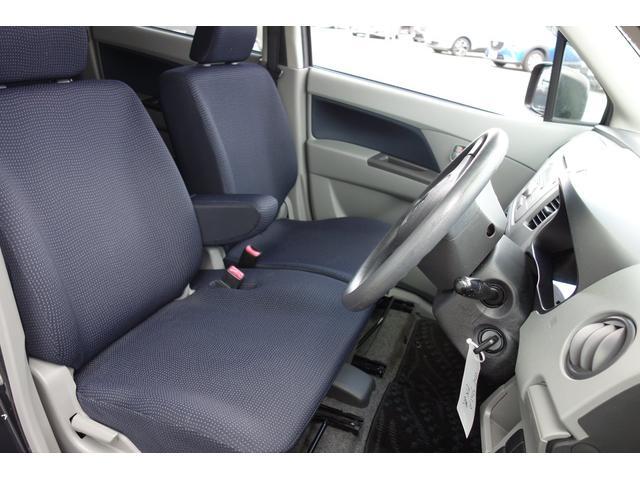 スズキ ワゴンR FX 2年間走行無制限保証