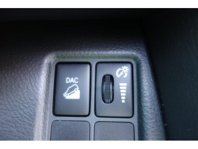 スタイル 4WD 2年間走行無制限保証(19枚目)