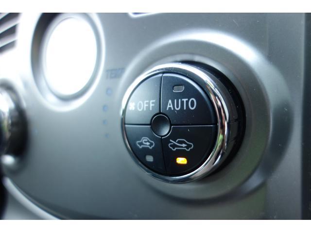 G Lパッケージ 4WD 2年間走行無制限保証(17枚目)