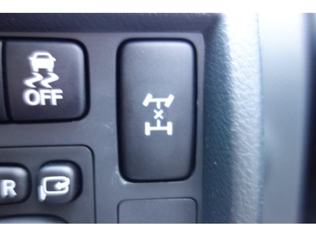 G Lパッケージ 4WD 2年間走行無制限保証(19枚目)