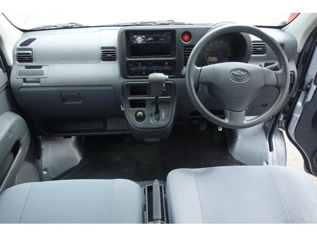 デラックス 4WD(13枚目)