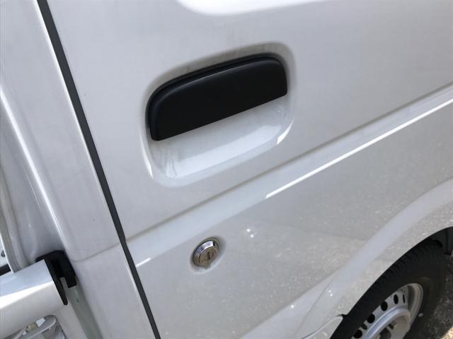 「スズキ」「キャリイトラック」「トラック」「富山県」の中古車15