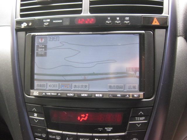 トヨタ カルディナ GT-FOUR Nエディション
