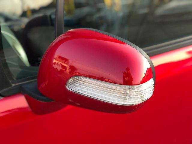 ◆各種新車・中古車・板金塗装・車検・整備等何でもお気軽にご相談下さい◆